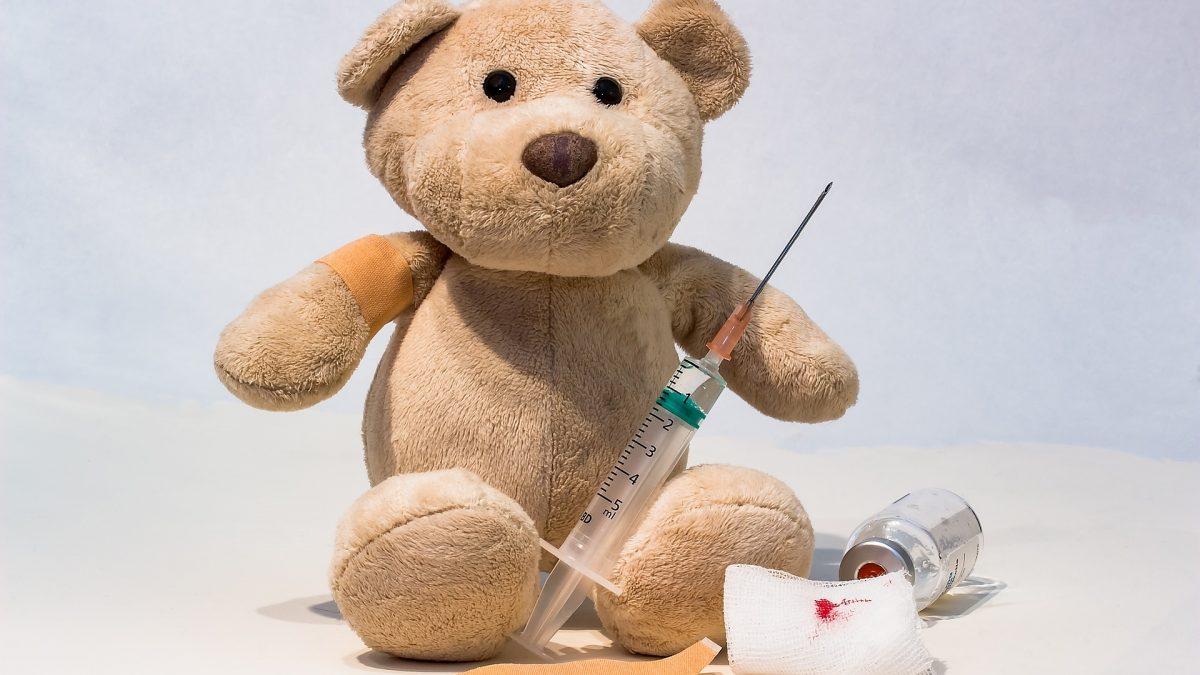 fake news sobre vacinas